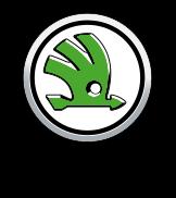 S%cc%8ckoda    548   logo original original