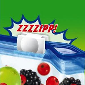 Design The Smart Bag!
