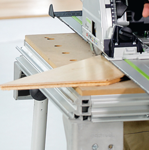 The Workbench Revolution