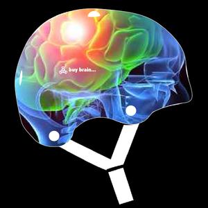 buy brain!