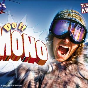 Do it MONO