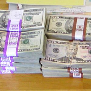Deposit Law Legislation
