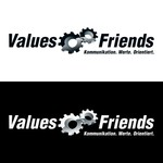 Values & Friends Connect
