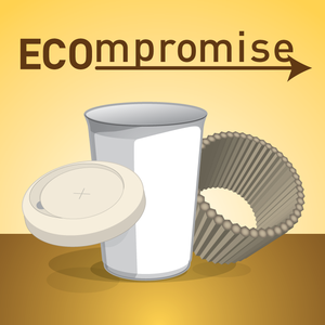 ECOmpromise