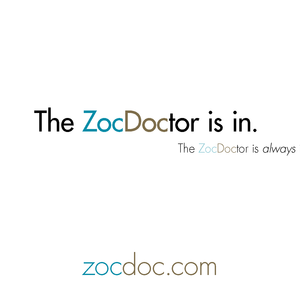 ZocDoc-tored Sayings