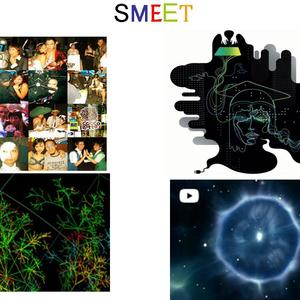 Greet your smeet