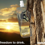 freedom to drink.