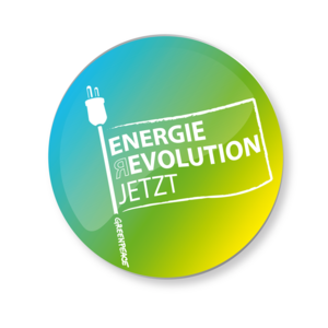ENERGIE REVOLUTION