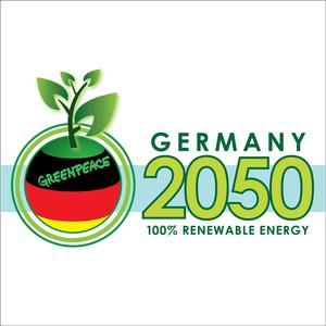 germany 2050