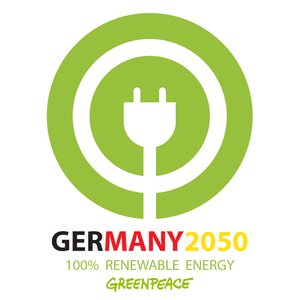 Germany 2050 PLUG