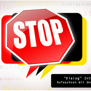STOP Interaktion