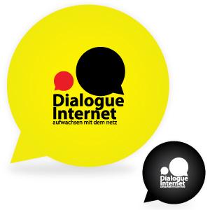 circle dialogue