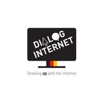 Simply internet-dialog