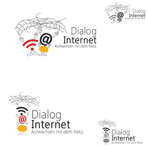 reach the network