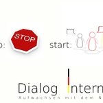 Dialog Internet 1