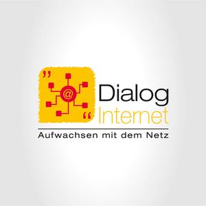 DialogInternet