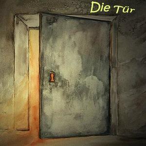 Story Sparks - Die Tür