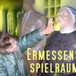 Story Spark: Ermessensspielraum/ Cross Media
