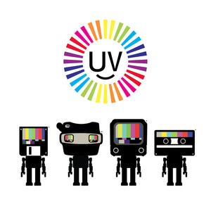 UV2012 - A JOURNEY BEYOND