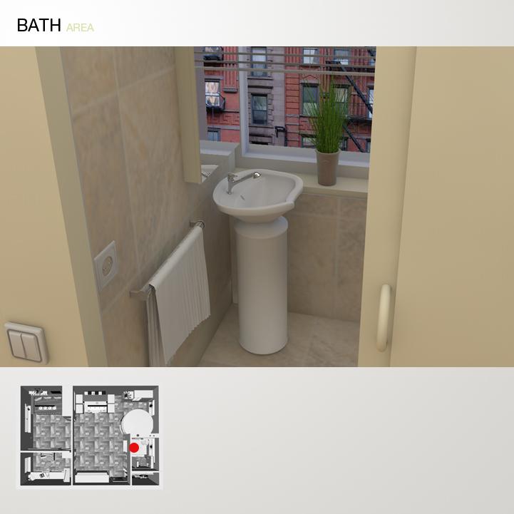 A 10 bath bigger