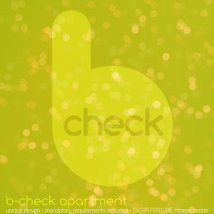 b-check