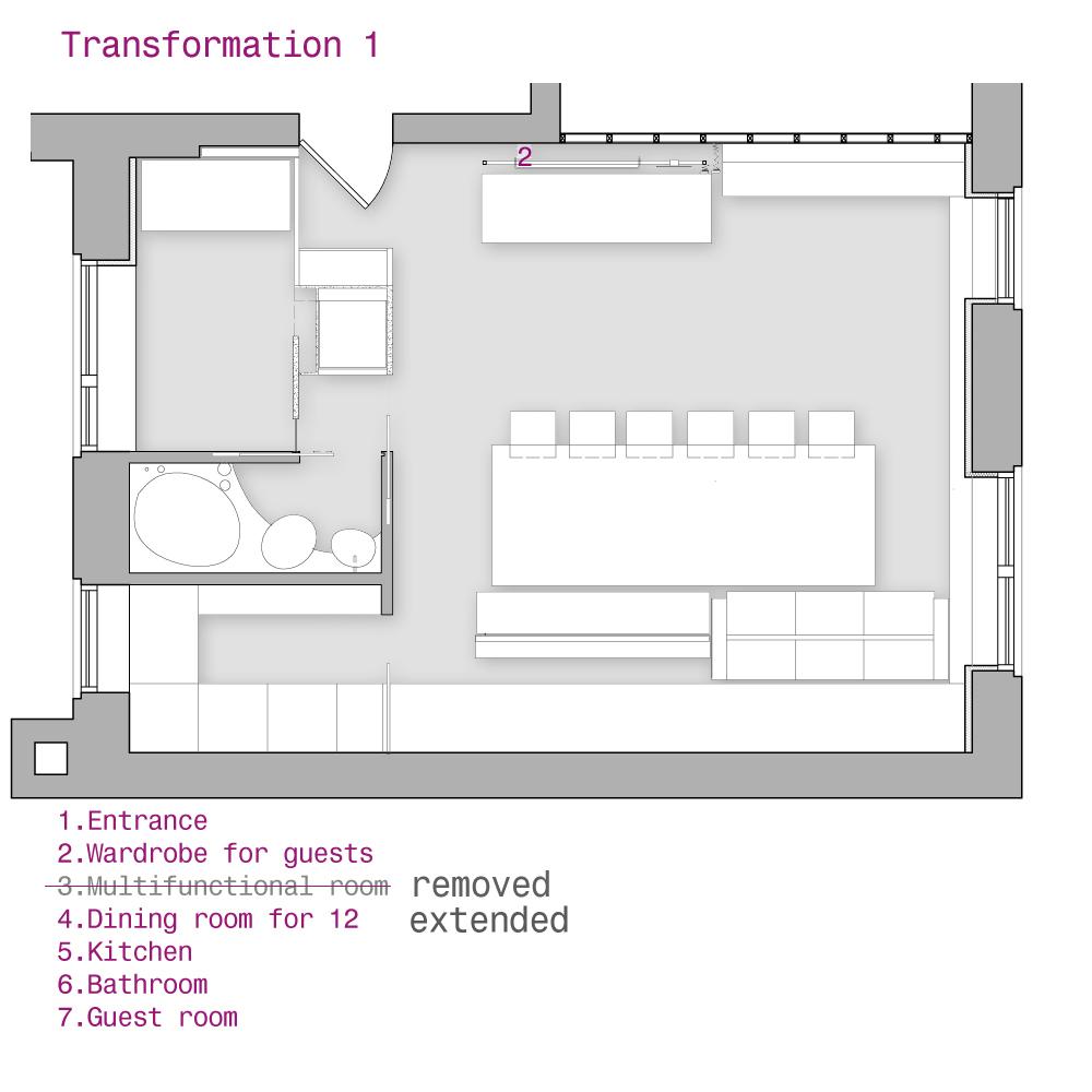 Trans1 bigger