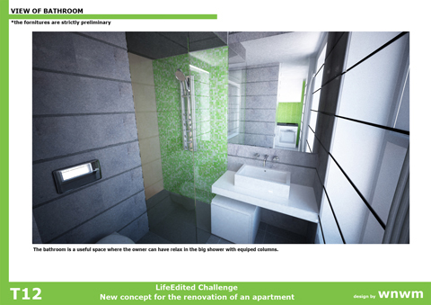 P bathroom 1000px bigger