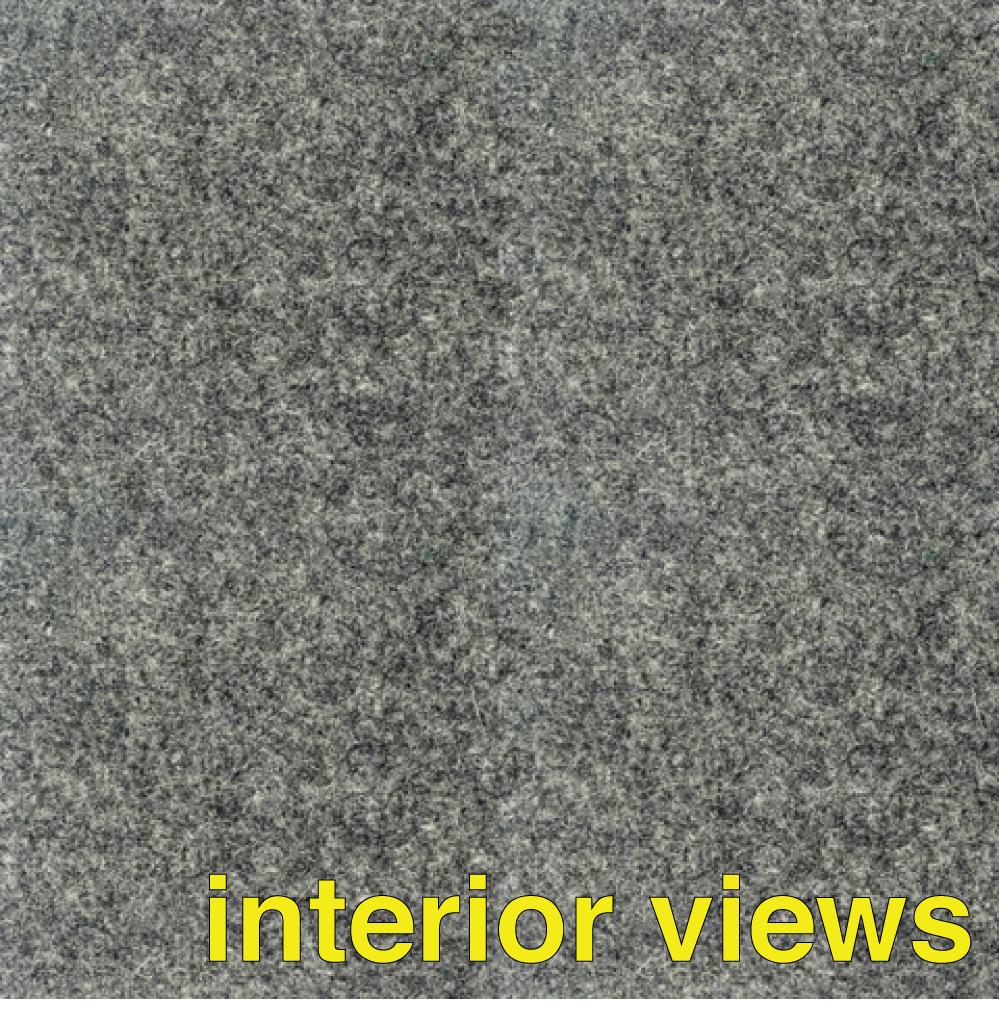 04 interior views slide bigger