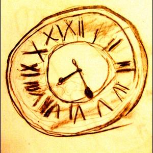Menschen und Zeit