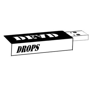 USB Brick