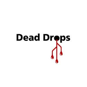 """Real Drops """"UPDATE"""""""