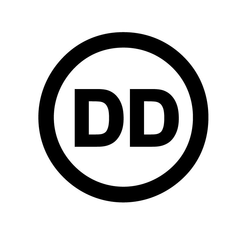 Jovoto Dd Universal Symbol Dead Drops Open Zone