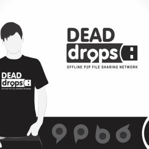 Dead Dropped :)