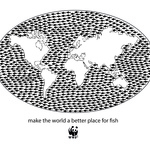 make the world a better place for fish