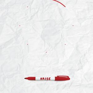 Dots Arise