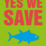 YES WE SAVE
