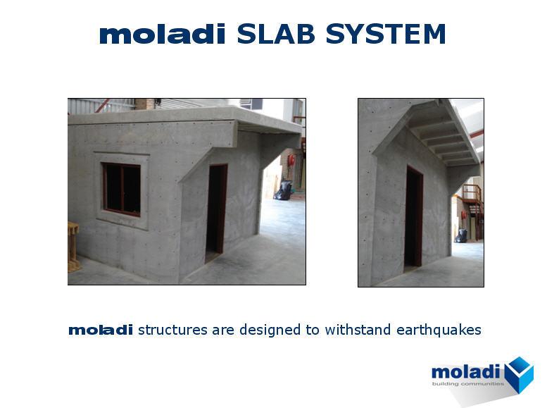 Moladislab bigger