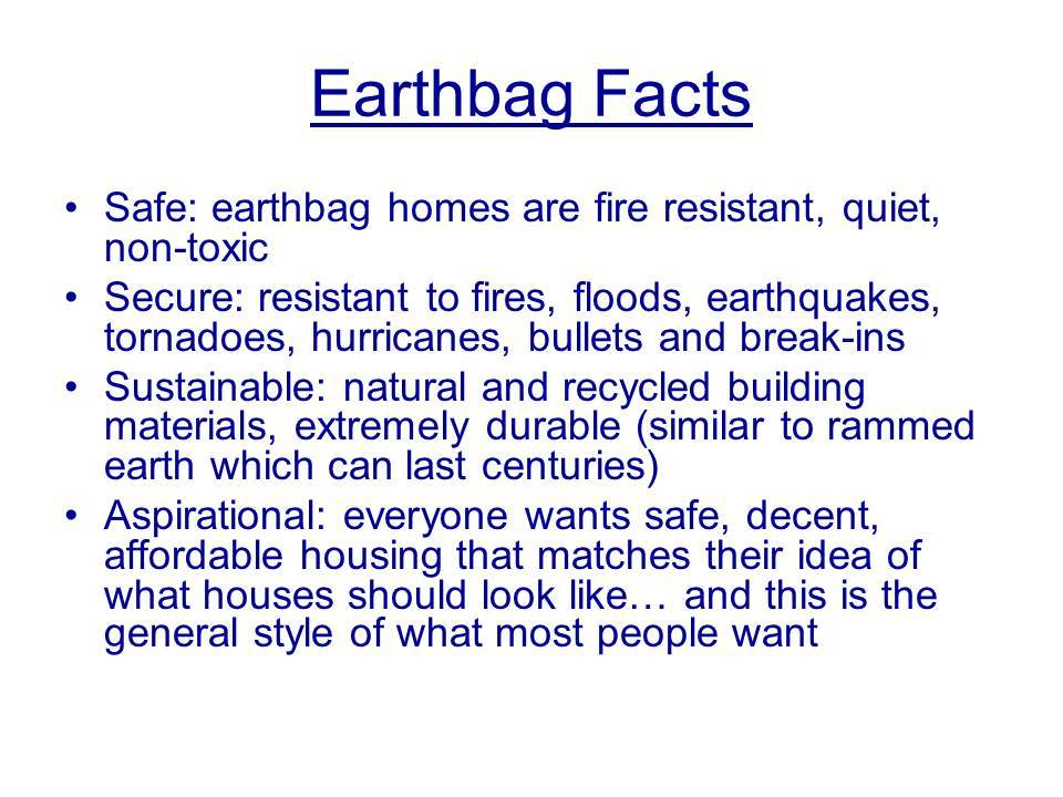 Earthbag facts2 bigger