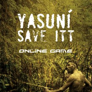 Save ITT Game