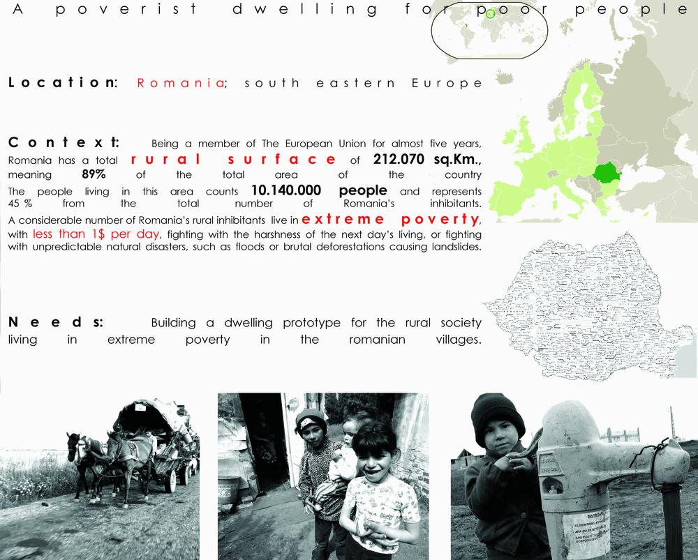 Plansa concurs page 02 bigger