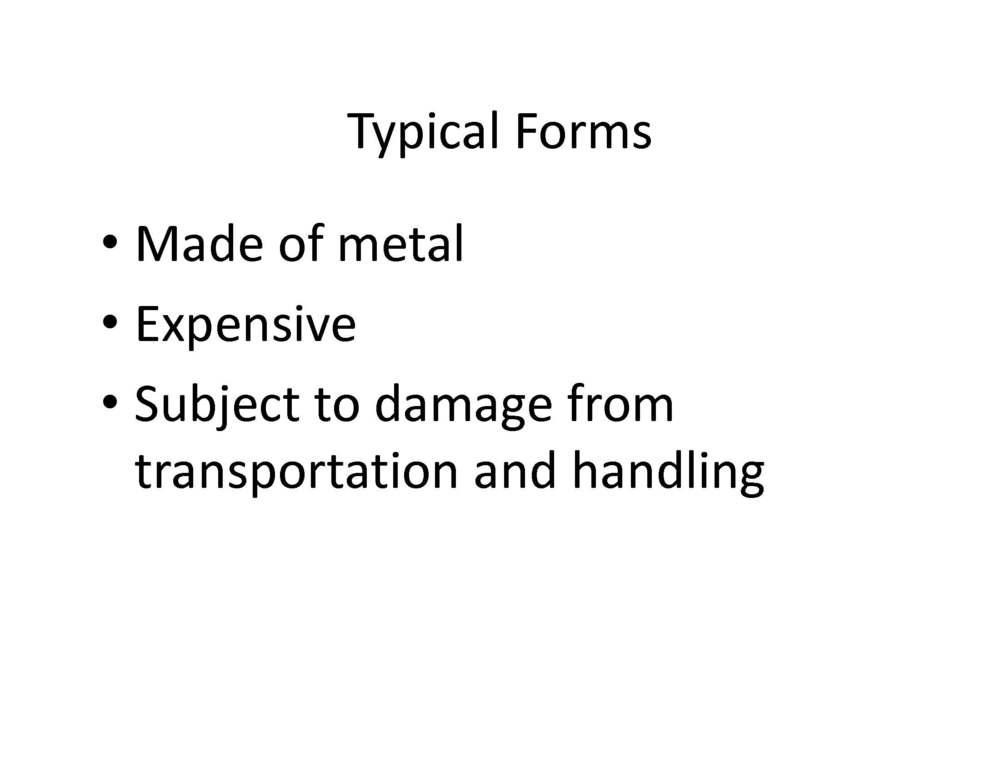 Method for casting concrete homes page 05 bigger