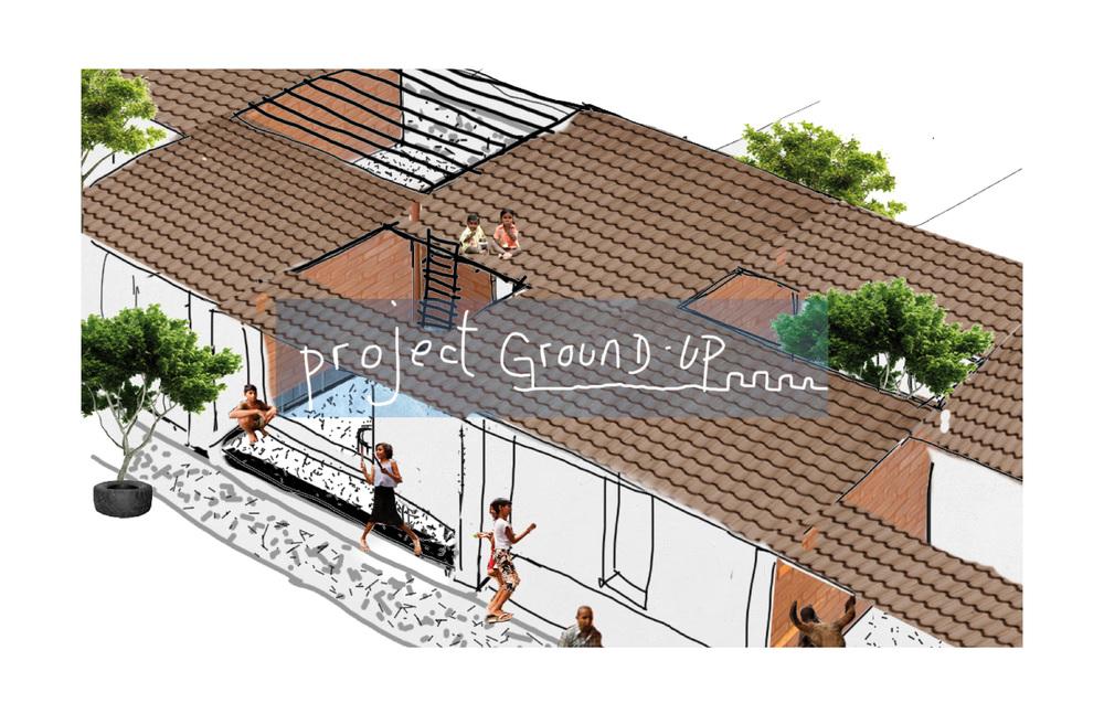 Projectgroundup31 bigger