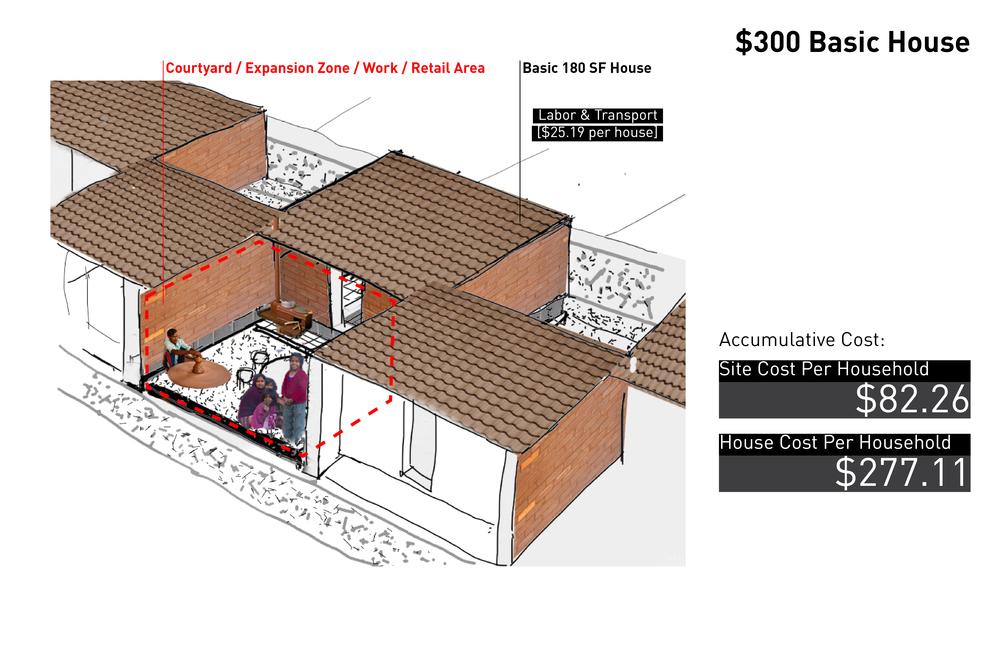 Projectgroundup24 bigger