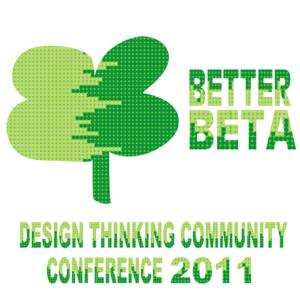 logo BB1