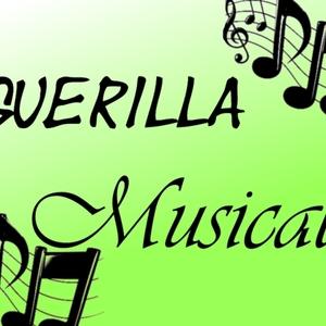 Guerilla-Musical