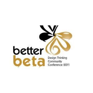betterbeta goes gold
