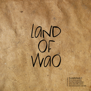 LAND OF WAO