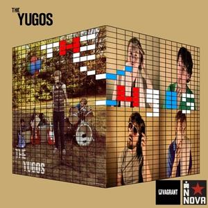 Yugos TV