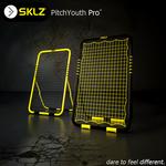 SKLZ Youth Pro