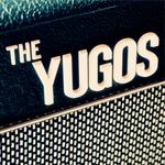 the yugos